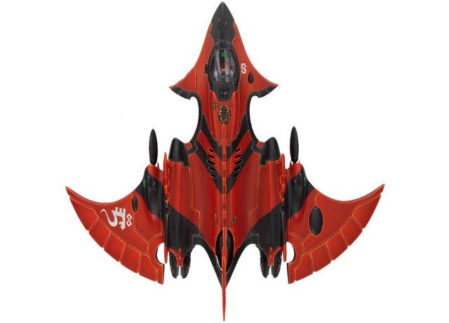 File:HemlockWraithfighter2.jpg