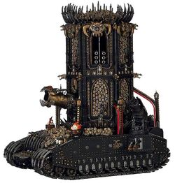 TowerofSkulls00