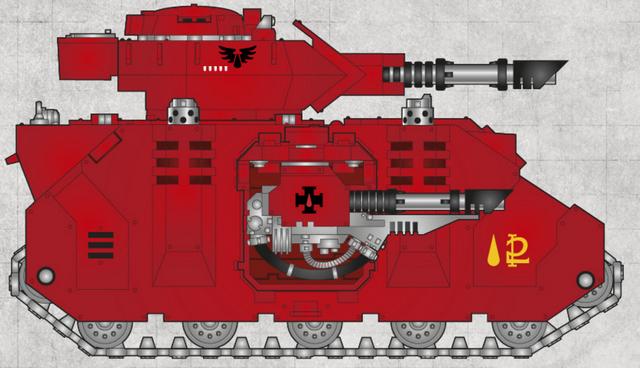 File:BA Predator 2nd Co.png