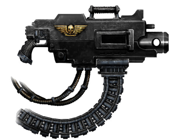 File:Heavy Bolter UM 1.png