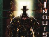 Inquisitor (Game)