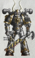 IronWarriorsVarsigonn
