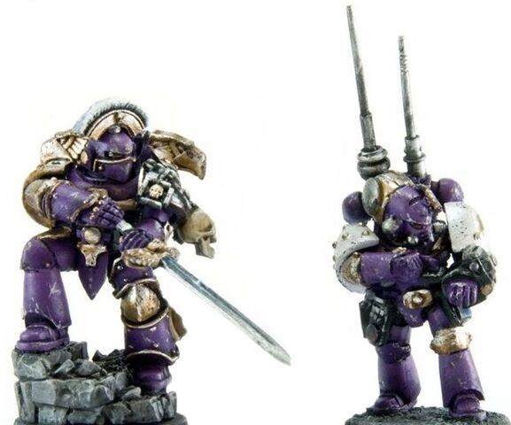 File:Legion Champ & Master of Sig.jpg