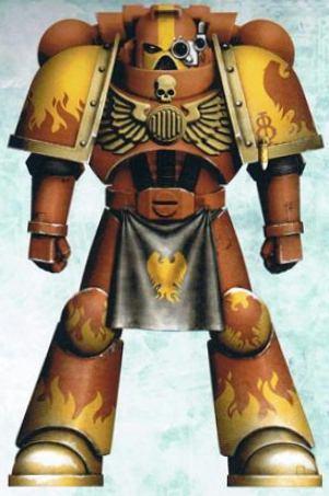 File:Mark VIII Preceptor Sergeant.jpg