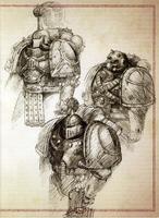 SoH Centurion & Cmd Unit2