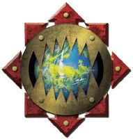 WorldEatersBadge2