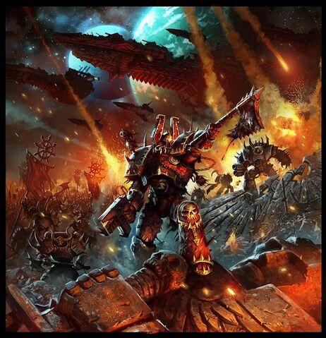 File:Black Crusade.jpg