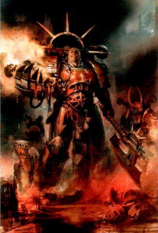 File:Chaos Lord Huron Blackheart.jpg