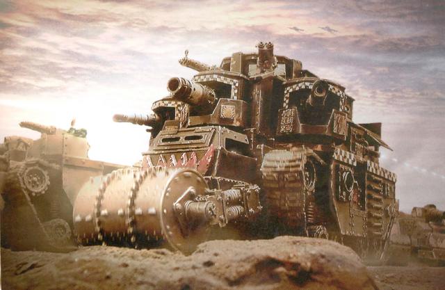 File:Goffs Deth Rolla Battle Fortress combat.png