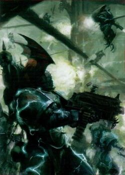 Nightlords in combatpg12
