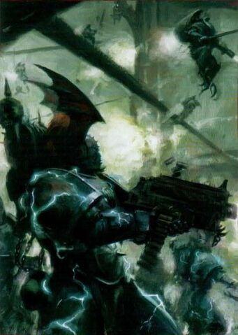 File:Nightlords in combatpg12.jpg