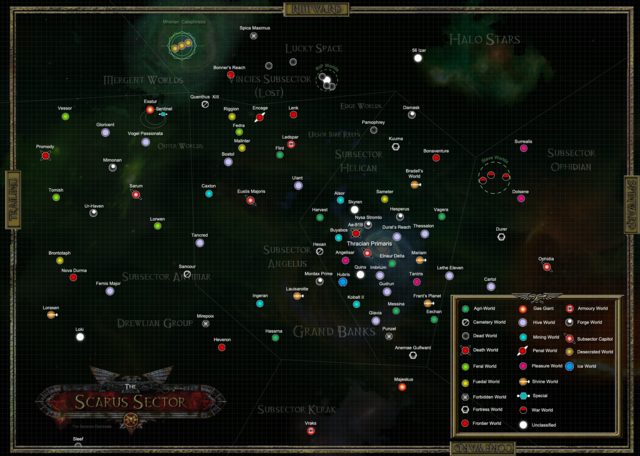 File:Scarus Sector New.png