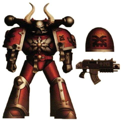 File:The Sanctified World Eaters Warband.JPG