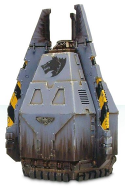 DreadnoughtDropPod000
