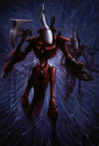 File:Wraithguard.png