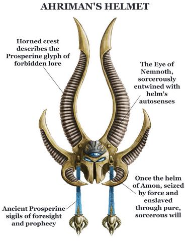 File:Ahriman's Helmet.png