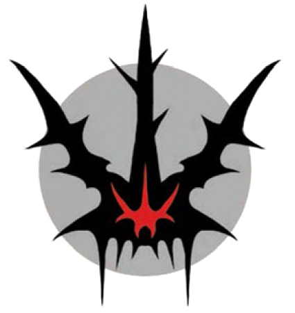 File:Kabal of The Shadowed Thorns.jpg