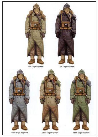 File:Krieg Guardsmen.jpg