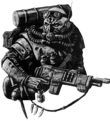 File:Savlar Chem-Dog Trooper.jpg