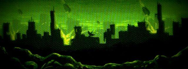 File:Istvaa-III Traitor Assault.jpg
