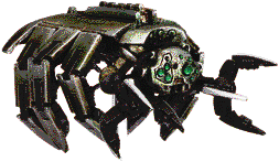 File:Necron Tomb Spyder.png