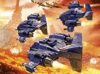 Stormhawk008