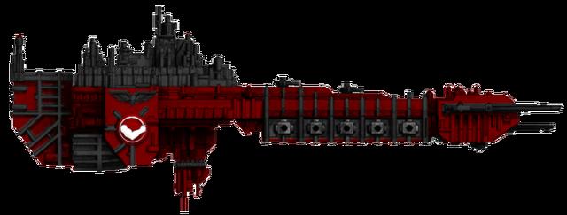 File:Battle barge castigators by m00nprophet.png