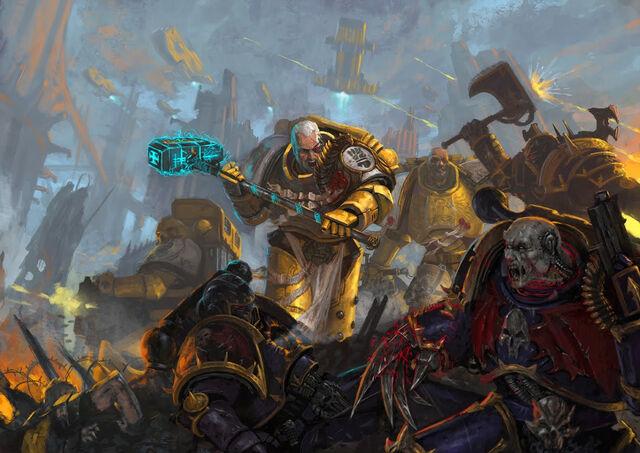 File:IF vs Chaos Battle.jpg