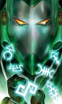 Runes of the Warlock