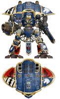 Terryn Heraldry 3