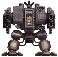 WB Legion Mortis Dreadnought2