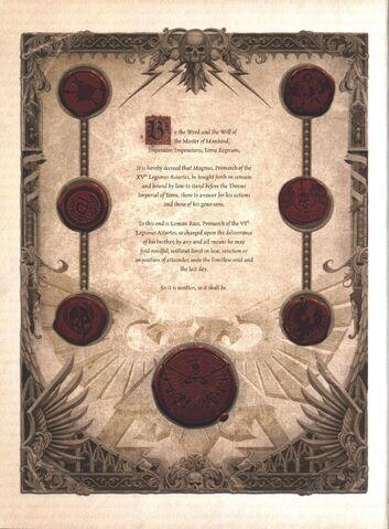 File:Warhammer-40000-фэндомы-Horus-Heresy-Wh-Past-3695140.jpeg