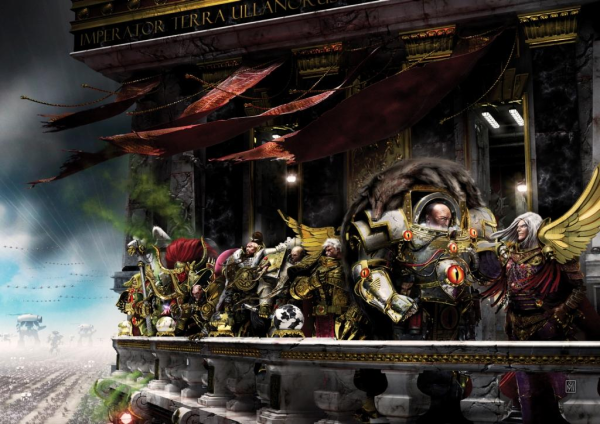 File:20 The Primarchs.png