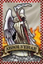 File:Angels of absolution banner 1.jpg