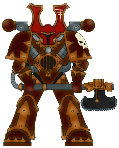 File:Brazen Beasts Chaos Marine 4.png