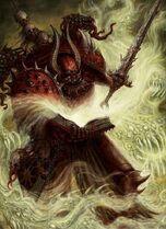 Chaos Sorcerer-0