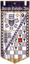 Legio Xestobiax Honour Banner
