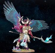 Magnus-the-Red-model