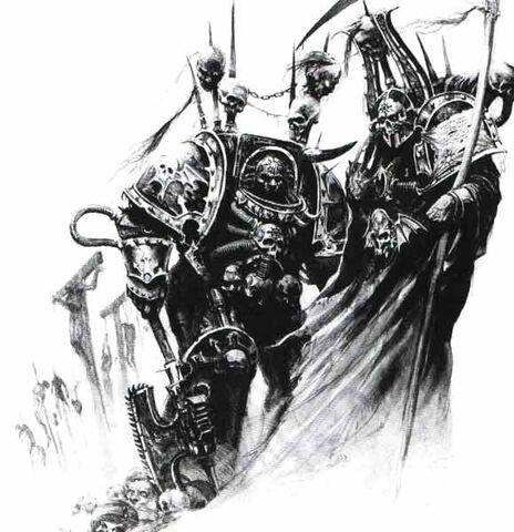 File:Night Lords Sorceror and Terminator.jpg