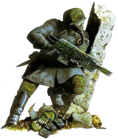 File:Steel Legion Trooper.jpg
