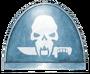 Thorfinn Doomseeker SP