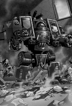 Dark angels warhammer 40k fandom powered by wikia brother titus of the dark angels legion fandeluxe Choice Image