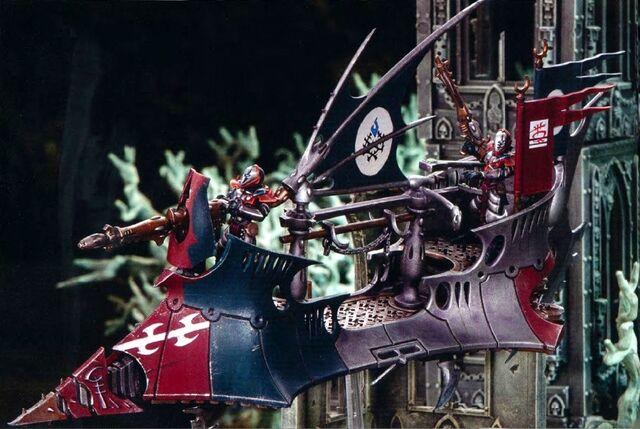 File:Lords of Iron Thorn Raider 1.jpg