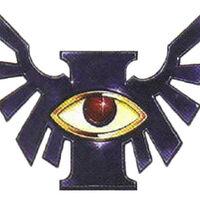 navigator s quarter warhammer 40k wiki fandom warhammer 40k wiki