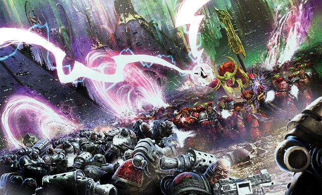 File:The Battle for Prospero.jpg