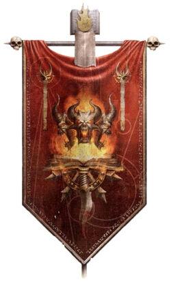 WB Legion Banner 2