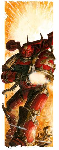 File:Daemonkin Chaos Marine.png