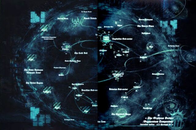 File:Orpheus Sector Map.jpg