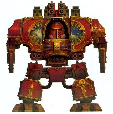 File:World Eaters Chaos Dreadnought.jpg