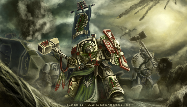 File:Belial Master of the Deathwing by Eupackardia.png
